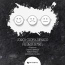 Feelings Remixes/Jorick Croes