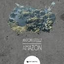 Amazon/Anton Stellz