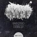 Everybody/David Otero