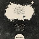 Sensation/DMorse