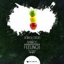 Feelings/Jorick Croes