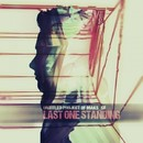 Last One Standing/Untitled Project Of Maks_SF