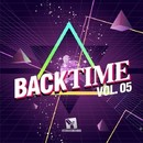 Back Time, Vol. 05/Cesar Vilo