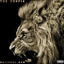 The Prefix/National Raw