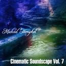 Cinematic Soundscapes Vol. 7/Michael Horsphol