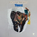 Finest/George Adams