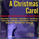 A Christmas Carol (Charles Dickens, adapted by Mrs. Kennedy)/Mrs. Kennedy