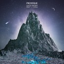 Lucid Dream/Froogle