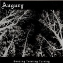 Bending Twisting Turning/Augury