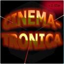 Cinematronica/K.O. Star