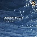 The Peak/Bubertech