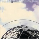 Millenium Jams/Clive Stevens