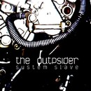 System Slave/The OUTpsiDER
