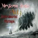 Vol. 3 Instrumental Mixtape/Mr5torm Beatz