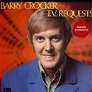 TV Requests (Remastered)/Barry Crocker