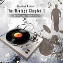 Klassified Material: The Mixed Tape Chapter 1/Mr Tac a.k.a. Chocolate