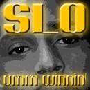 Umm Winnin'/SLO