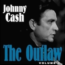 Johnny Cash The Outlaw Volume 2/Johnny Cash