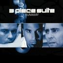 Runaway/3 Piece Suite