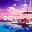 Ibiza Vol.2/Della Sol Lounge