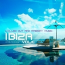 Ibiza Vol.1/Della Sol Lounge