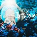 In Love/Della Sol Lounge