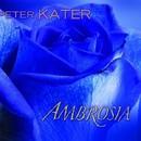 Ambrosia- Healing Series, Vol.3/Peter Kater