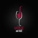Wine & Jazz, Vol. 58/DigitalMode