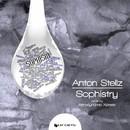 Sophistry/Anton Stellz