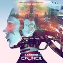 Android/Ekuneil