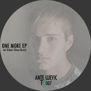 ONE MORE/Ante Ujevic