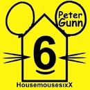 Peter Gunn/HousemousesixX