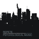 Psychological Music/RePete