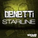Starline/Denetti
