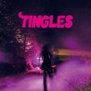 TINGLES/MINAKEKKE