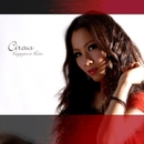 Circus/影山リサ