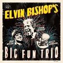 Elvin Bishop's Big Fun Trio/ELVIN BISHOP