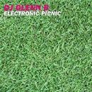 Electronic Picnic [Original Extended Mix]/Dj Glenn B