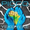 Yeke Yeke 2k16/Picco