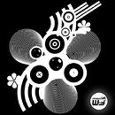 Black Shower/DJ Tetsuya & Yasuto Koseki
