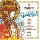 Anthem/SpecialThanks