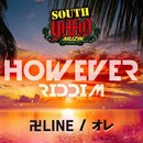 オレ/卍LINE
