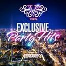 V2 TOKYO EXCLUSIVE PARTY HITS vol.3 mixed By DJ Kentaro01/DJ Kentaro01