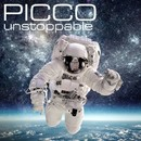 Unstoppable/Picco