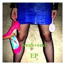 weak+end EP/CANDY BEAR STUPID!