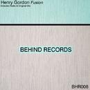 Fusion/Henry Gordon