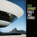 Paul's Jazz Lounge/Paul Eerhart