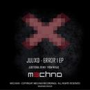 Error 1 EP/Julixo