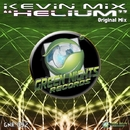 Helium/Kevin Mix
