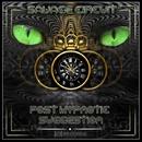 Post Hypnotic Suggestion/Savage Circuit